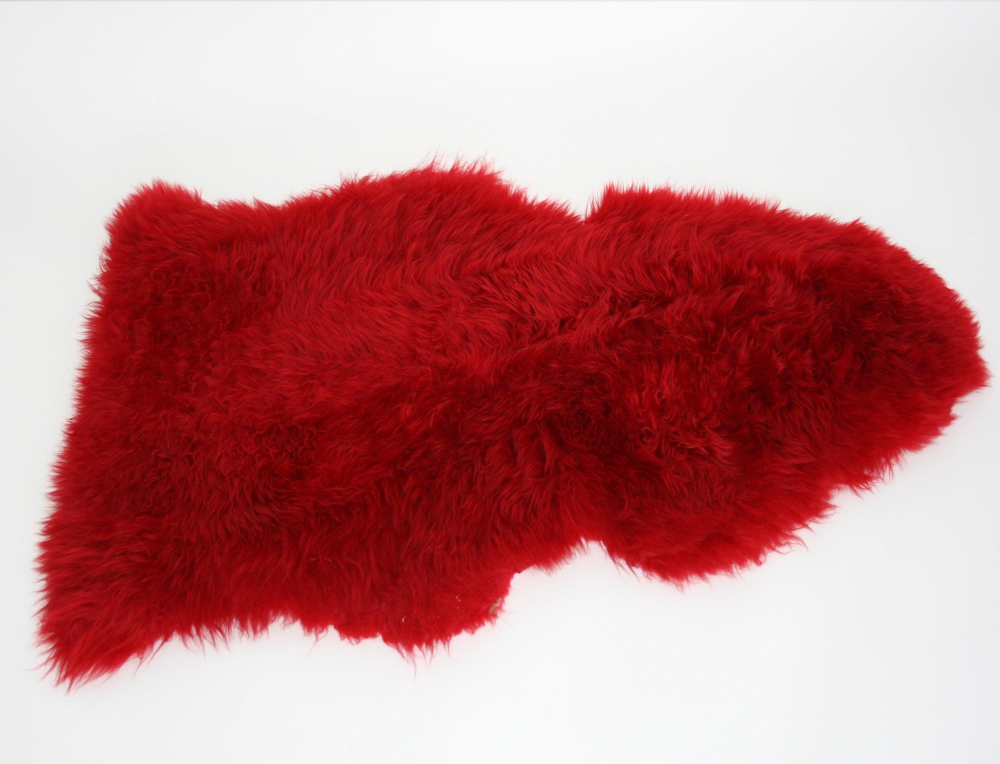 R sultat sup rieur 31 frais tapis peau de mouton galerie - Tapis peau de mouton conforama ...