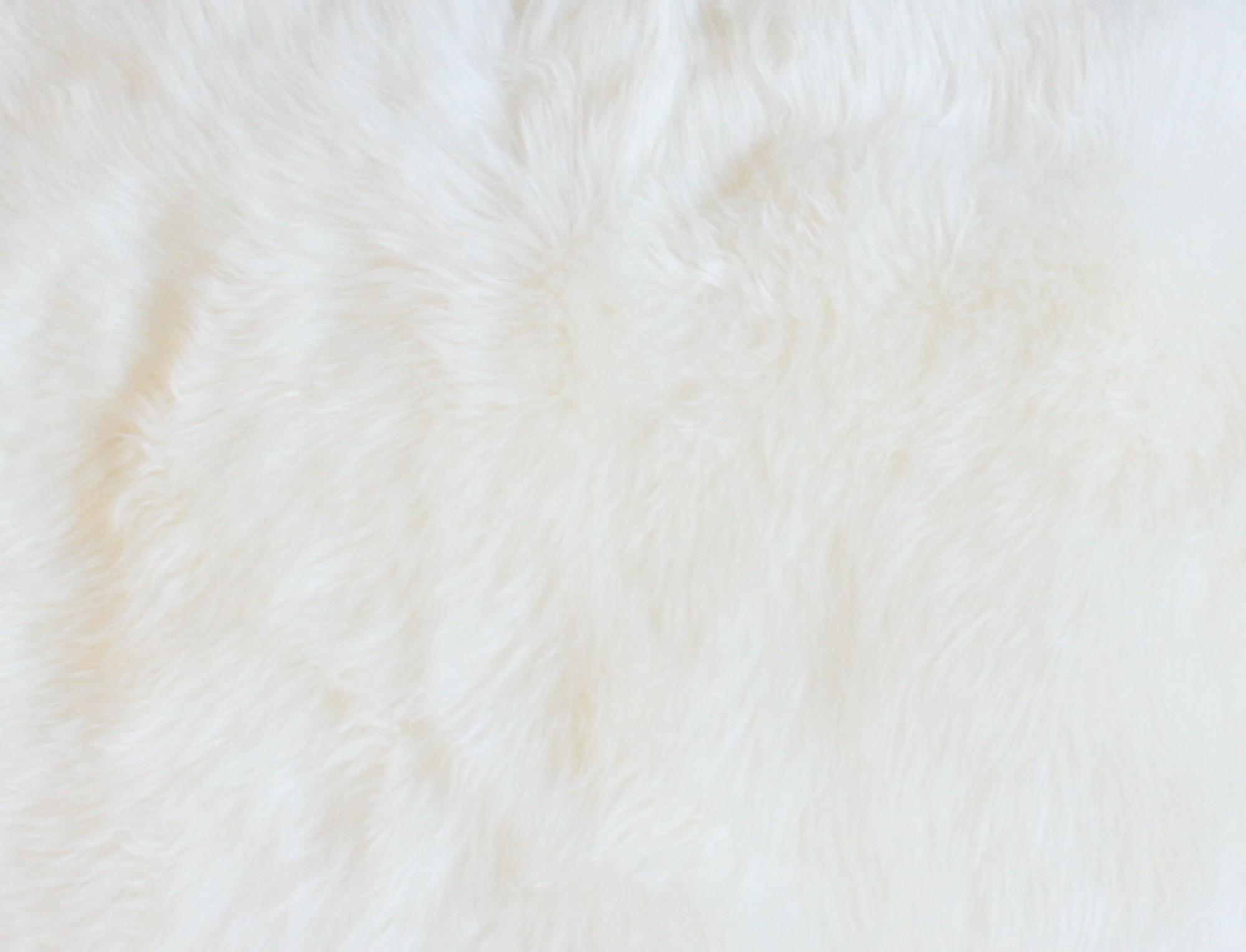 housse de fauteuil butterfly en peau de mouton. Black Bedroom Furniture Sets. Home Design Ideas