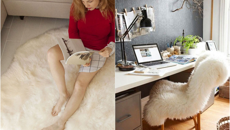 Aménager un bureau confortable à la maison