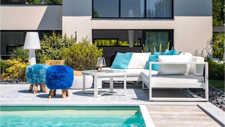 Décoration : comment aménager une terrasse accueillante et chaleureuse ?