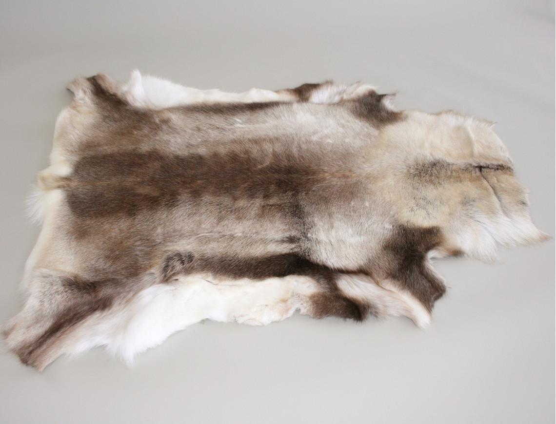 Catgorie tapi page 15 du guide et comparateur d 39 achat Tapis peau de bete synthetique